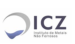 ICZ - Instituto de Metais não Ferrosos