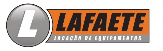 Lafaete