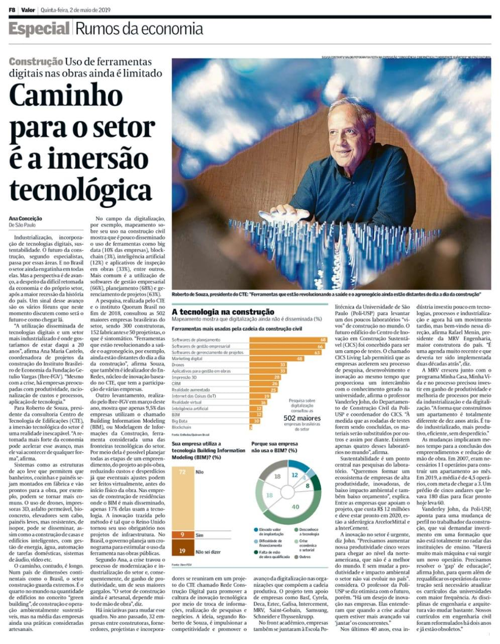 jornal-valor-economico_02-05-2019