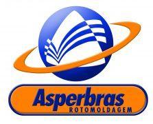 Asperbras