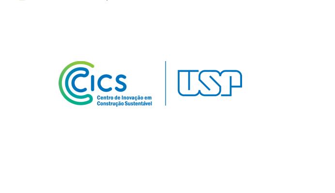 CICS USP