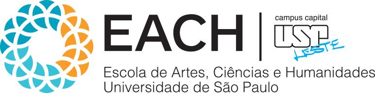 Logo EACH
